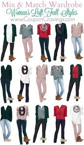 best 25 womens clothes online ideas only on pinterest womens