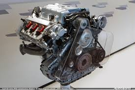 audi rs5 engine for sale audi s5 wins fifth consecutive ward s 10 best engines award