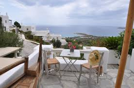 index of wp content uploads paros villas paros anavatos