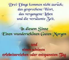 sprüche morgen 70 best guten morgen images on mornings sayings