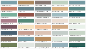 100 grey paint colors behr behr marquee 1 gal mq3 25 gray