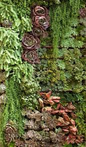 19 best faux rock garden wall images on pinterest faux painting