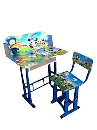 Mickey Mouse Kids Table And Chairs Mickey Mouse Kids Table And Chairs U2013 Thelt Co
