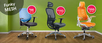 Office Chair Free Delivery Office Chairs And Office Furniture Furniture Free