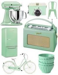 Mint Green Kitchen Accessories by Pin De Jaqui Quezada En Home Decor Pinterest Decoracion