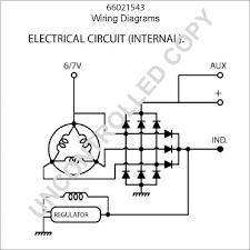 1975 chevy alternator wiring diagram wiring diagrams