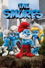 smurfs free download englsih hindi dubbed animated