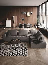teppich für wohnzimmer boconcept wohnzimmer stuhl couchtisch teppich wo