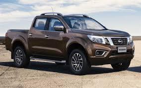 2017 nissan frontier interior 2019 nissan frontier redesigned interior capacity automotive car