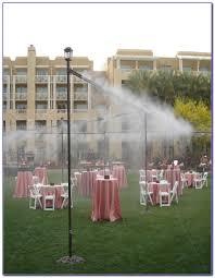 patio misting systems amazon patios home design ideas yw9noee74r