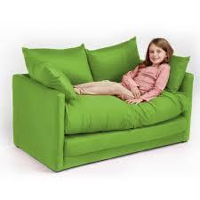 Children S Sleeper Sofa Children S Sofa Sleeper Conceptstructuresllc