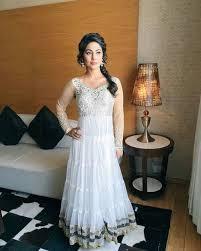 akshara wedding hairstyle 15 hina khan hairstyles to get that akshara singhania look