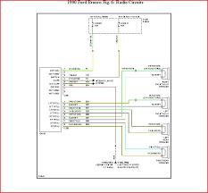 2010 mercury milan wiring diagram 2010 mercury milan fuse diagram