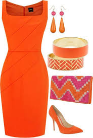Best Colors With Orange Best 25 Orange Pink Ideas On Pinterest Orange Colored Fruit