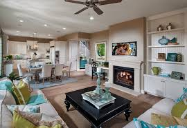 open floor plan kitchen open floor plan kitchen dining room family room design