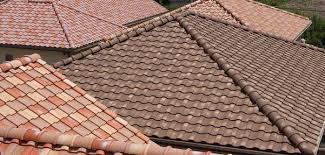 Tile Roof Repair Tile Roofs Miami Roof Repair Roof Maintenance