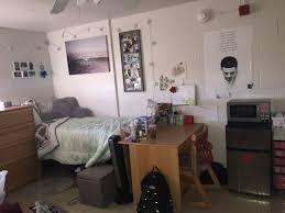 100 rutgers livingston apartments floor plan rutgers off