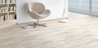 Laminate Flooring Manufacturers Uk Elka Laminate Flooring Leeds U0026 Wakefield Floorstore