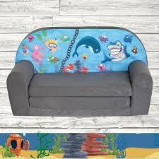 mini canap lit mini canapé lit enfant iifauteuils poufs matelas meubles enfants