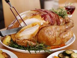 chef turkey carving tips venusmuse