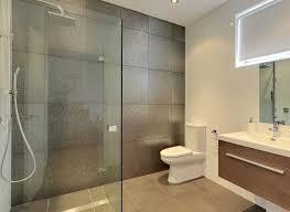bathroom wall art trim ideas and bathroom tile wall kavitharia com
