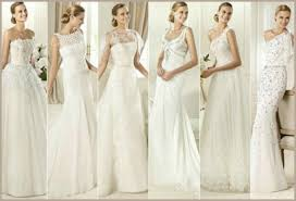 wedding dress material what fabric for your wedding dress in 2018