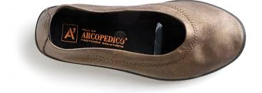 Comfortable Travel Shoes Product Review Stylish Comfortable Travel Shoes Finally