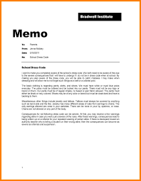 inter office memo delivery ticket vacation request form sample