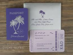 wedding invitations canada custom wedding invitations canada paperinvite