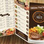 catering menu template 32 free psd eps documents download catering
