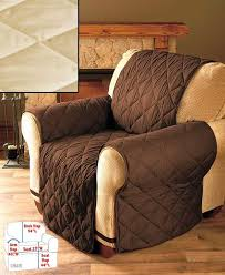 Armchair Protectors Best 25 Sofa Protector Ideas On Pinterest Couch Protector Buy