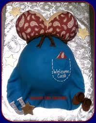 country baby shower ideas dallas cowboys baby shower cake ideas best images on farm showers