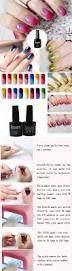 best 25 temperature changing nail polish ideas on pinterest