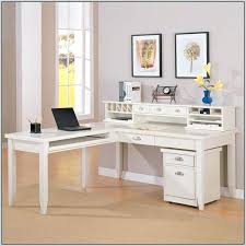 home office l shaped desk with hutch shaped desk with hutch cheap shaped desk hutch black left return oak