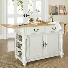 kitchen island cart with seating kitchen island cart with seating design charming home design ideas