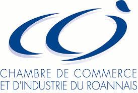 chambre de commerce internationale chambre de commerce et d industrie de roanne loire nord wikipédia