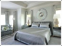Grey Bedroom Ideas Gray And Gold Bedroom Ideas Bedroom Best Pink Grey Bedrooms Ias On