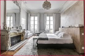 chambres d hotes de charme aquitaine chambres d hotes de charme aquitaine 100 images chambre chambre