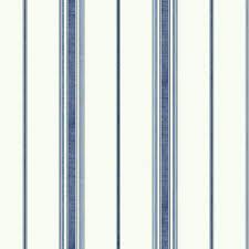 65 best cobalt blues wallpaper book images on pinterest cobalt
