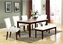 Kathy Ireland Dining Room Furniture Kathy Ireland Furniture Proxy Browsing Info