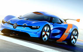 renault cars renault cars 66 car hd wallpaper carwallpapersfordesktop org