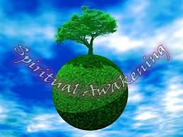 mothers earth give earth a helping on s day instablogs