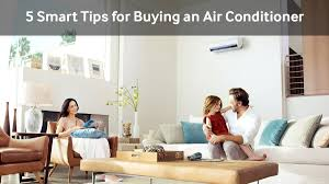 5 mistakes to avoid when buying an air conditioner realty times
