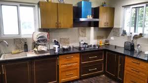 modular kitchen interior 28 images luxury modular kitchen