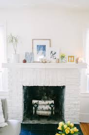 sarah minegar u0027s summit nj home tour the everygirl