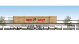 n center to get asian market conveyor belt sushi