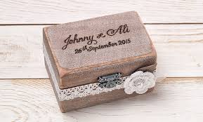 wedding rings in box business home engagement rings box ideas business home