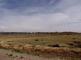 lexus granito listing price blk 2 lot 4 bison lane chama west subdivision chama property
