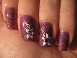 nail art rhinestones nail art designs 2014 ideas images tutorial