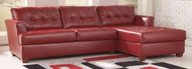 Durablend Leather Sofa How To Repair Leather Sofa Peeling Comfortable And Unique Sofas